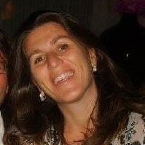 Nicoletta Morfini
